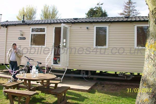 mobile-home-1171.jpg