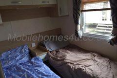 mobile-home-1171d.jpg