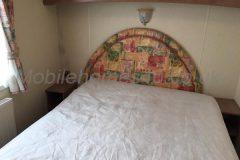 mobile-home-1172d.jpg