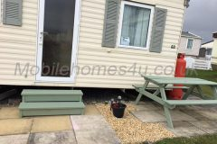 mobile-home-1172f.jpg