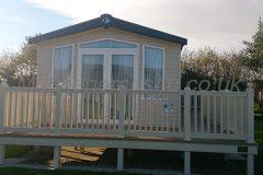 mobile-home-1173.jpg