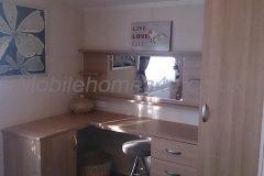mobile-home-1173d.jpg