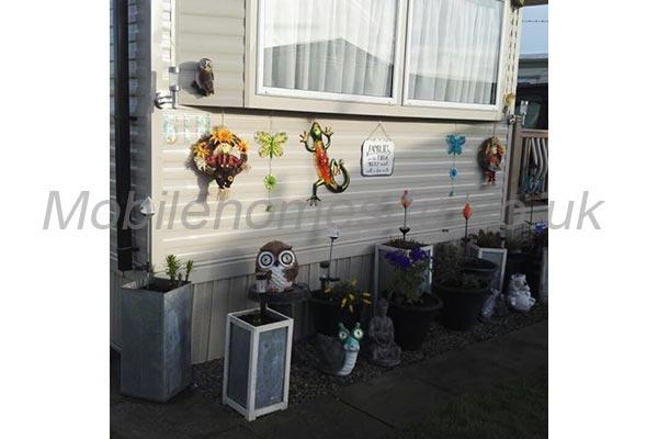 mobile-home-1174a.jpg
