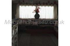 mobile-home-1174b.jpg