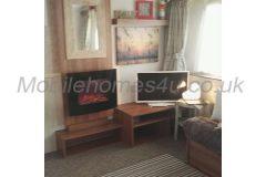 mobile-home-1174d.jpg