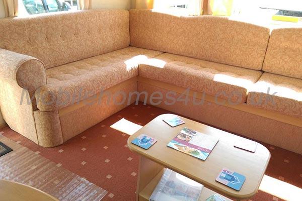 mobile-home-1175.jpg