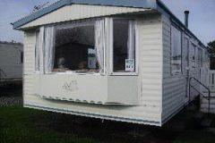 mobile-home-1175a.jpg