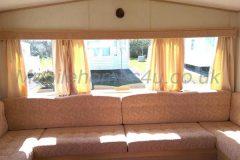 mobile-home-1175d.jpg