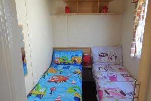 mobile-home-1175g.jpg