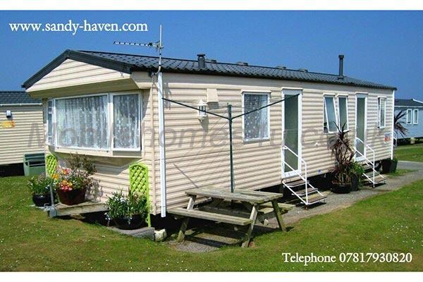 mobile-home-1176.jpg