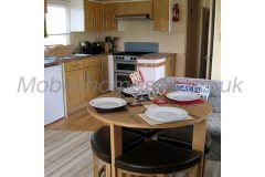mobile-home-1176b.jpg