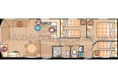 mobile-home-1176c.jpg