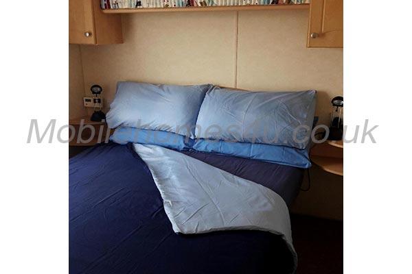 mobile-home-1176d.jpg