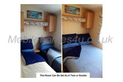 mobile-home-1176e.jpg