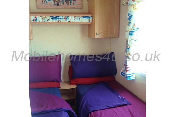 mobile-home-1176f.jpg