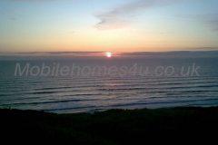 mobile-home-1176h.jpg