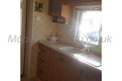 mobile-home-1177d.jpg