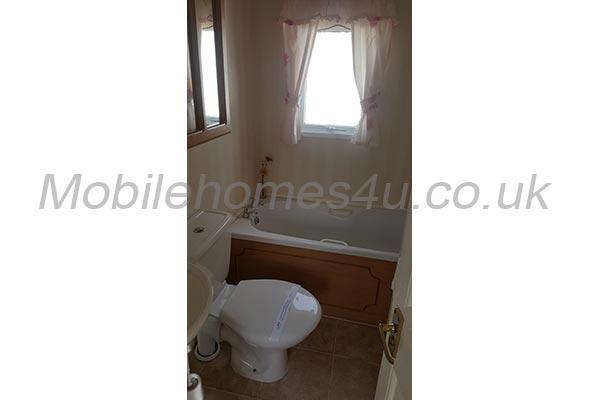 mobile-home-1177g.jpg