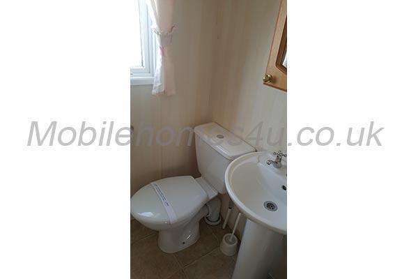 mobile-home-1177h.jpg