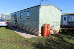 mobile-home-1178a.jpg