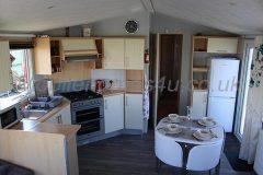 mobile-home-1178c.jpg