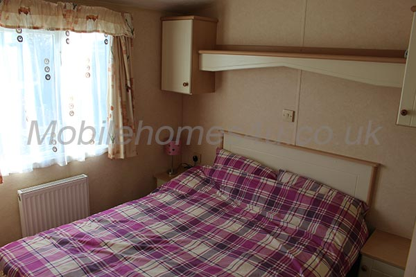 mobile-home-1178d.jpg