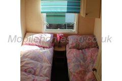mobile-home-1178e.jpg