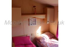 mobile-home-1178f.jpg