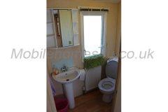 mobile-home-1178i.jpg