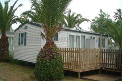 mobile-home-1179b.jpg
