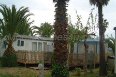 mobile-home-1179d.jpg