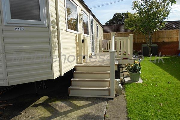 mobile-home-1181.jpg