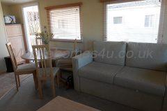 mobile-home-1181b.jpg