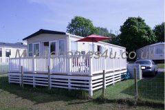 mobile-home-1182.jpg