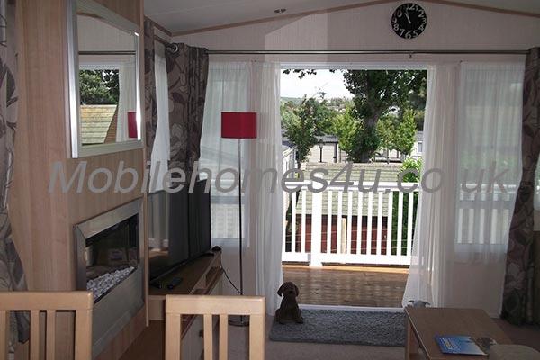 mobile-home-1182c.jpg