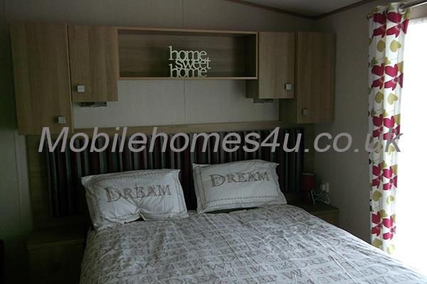 mobile-home-1182g.jpg