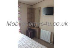 mobile-home-1182h.jpg
