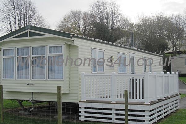 mobile-home-1183.jpg