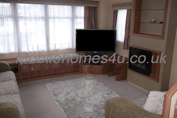 mobile-home-1183a.jpg