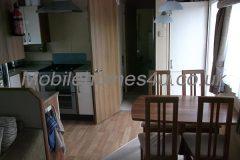 mobile-home-1183b.jpg