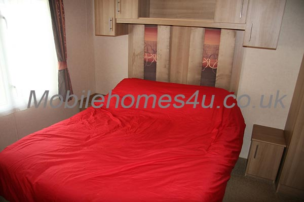 mobile-home-1183f.jpg