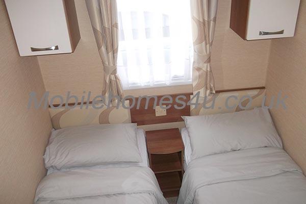 mobile-home-1183g.jpg