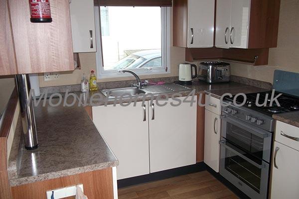 mobile-home-1184d.jpg