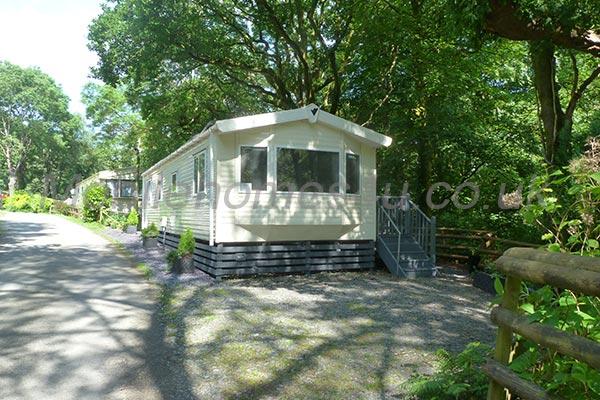 mobile-home-1186.jpg