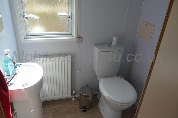 mobile-home-1186g.jpg