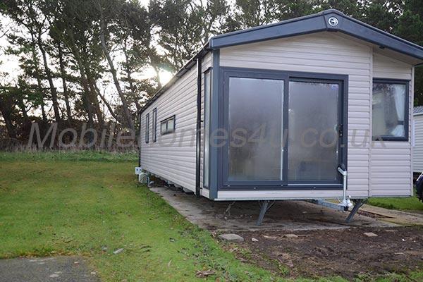 mobile-home-1187.jpg