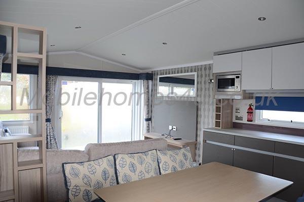 mobile-home-1187b.jpg