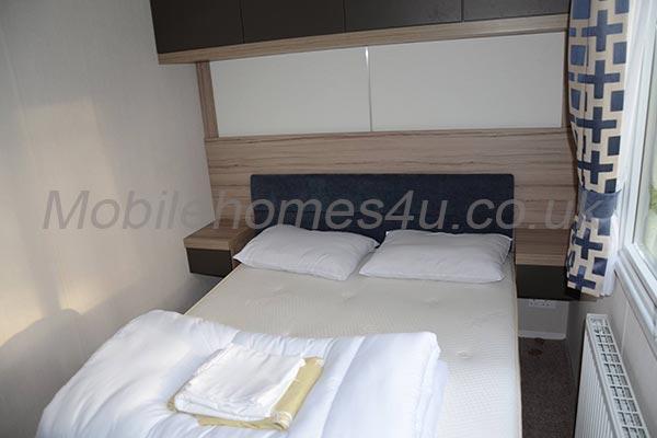 mobile-home-1187d.jpg