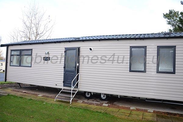 mobile-home-1187h.jpg