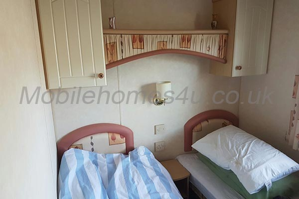 mobile-home-1188e.jpg